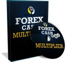 Forex Cash Multiplier Ultimo